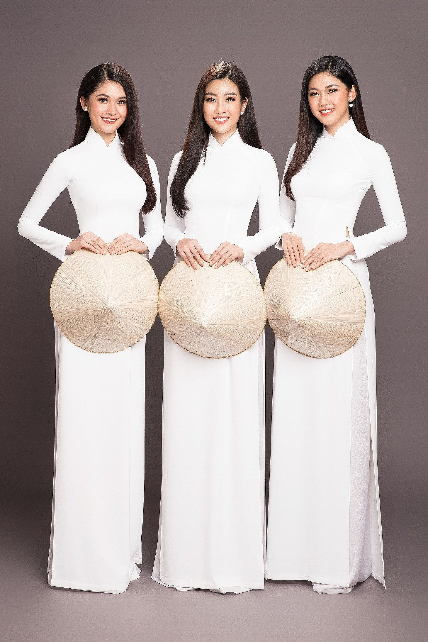 ao dai may do